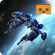 Project Charon: Space Fighter VR (game)