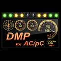 DashMeterPro for AC/pC icon