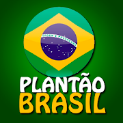 App Plantão Brasil APK for Windows Phone