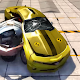 Car Crash Test Camaro (game)