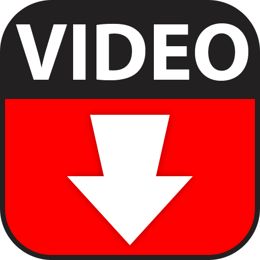 Baixar All Video Downloader, Tube Video Downloader para Android