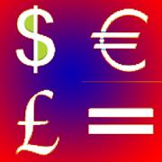 Pak Currency Converter APK