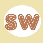 Swahili MAL