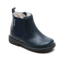 Step2wo Michael 2 - Chelsea Boot CHELSEA BOOT