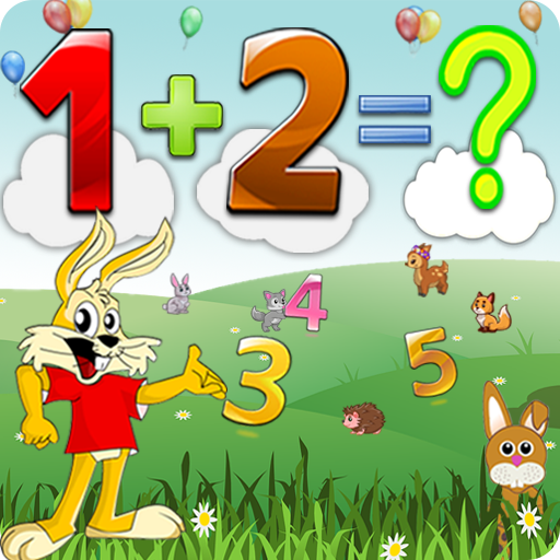 Kids Math - Math Game for Kids file APK for Gaming PC/PS3/PS4 Smart TV