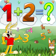 Game Kids Math - Math Game for Kids APK for Windows Phone