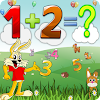 Math Addition Game - Kids Math