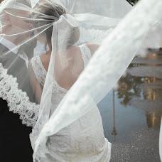 Wedding photographer Pavel Neunyvakhin (neunyvahin). Photo of 07.12.2015