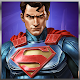 Injustice 2 (game)