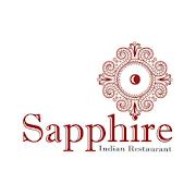 Sapphire Indian Restaurant