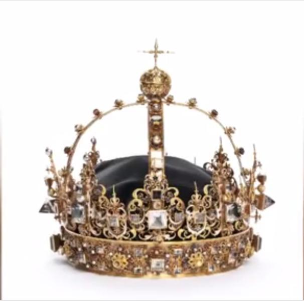 Crown of Karl IX.png