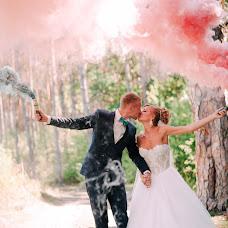 Wedding photographer Dmitriy Adamenko (adamenkodmitriy). Photo of 05.09.2015