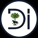 DeepTrip in Lecce icon