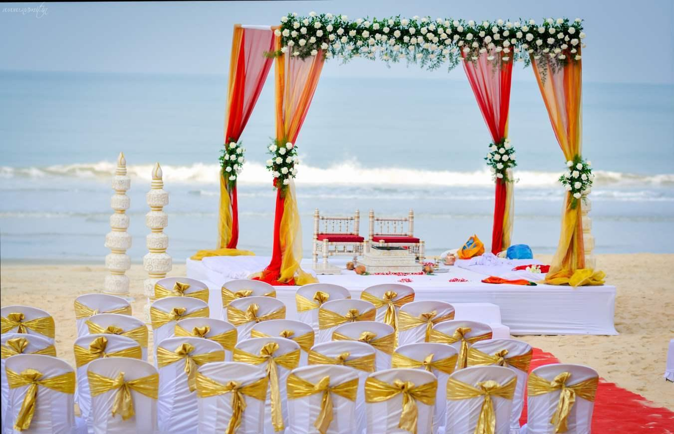 http://www.myweddingplanning.in/wp-content/uploads/wedding-on-beach_goa.jpg