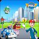 Petualangan Poli (game)