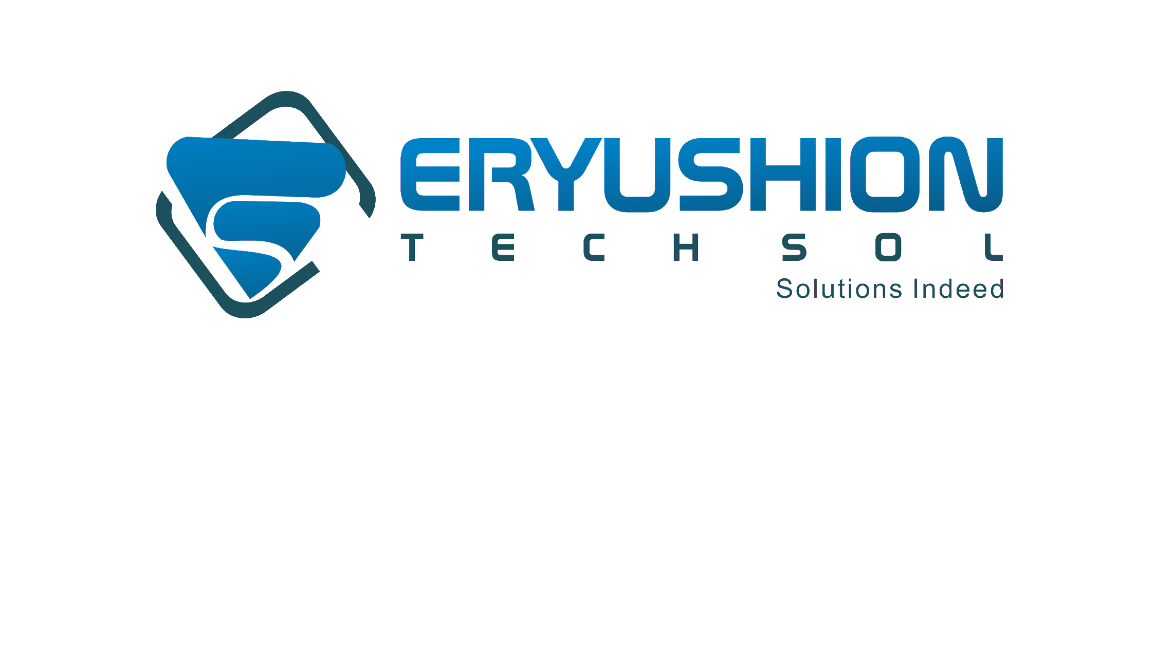 Eryushion TechSol Private Limited