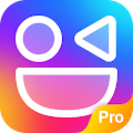 S Collage Photo Editor - Cutout, Filter, Sticker download
