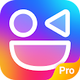 S Collage P.. file APK for Gaming PC/PS3/PS4 Smart TV