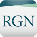 RGN icon