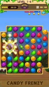 Candy Frenzy 1