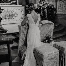 Wedding photographer Oliva studio Photography (Simona681). Photo of 02.07.2018