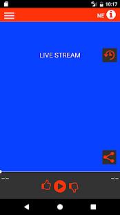 WNLR 1150 AM - New Life Radio - náhled