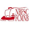 GoSnowmobiling NB 2019-2020! icon