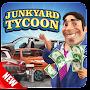 download Junkyard Tycoon - Business Game apk