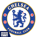 Chelsea FC Official Keyboard icon