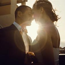 Wedding photographer Viktor Molodcov (molodtsov). Photo of 04.06.2015