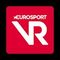 Eurosport VR icon