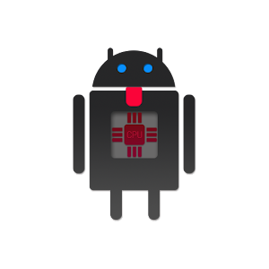 App Device Info APK for Windows Phone