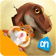 AH Dino\'s file APK for Gaming PC/PS3/PS4 Smart TV