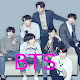 BTS Dynamite Songs || Lights || Love Myself Download for PC Windows 10/8/7