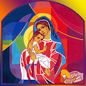 Christian Music Free Worship icon