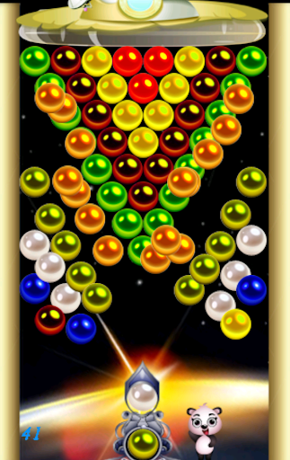 Bubble Shooter 2017 Apk Download Free for PC, smart TV