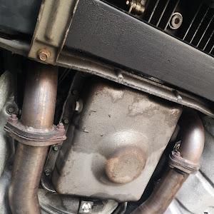 コルベット クーペ  CY25E  '03  50周年のカスタム事例画像 C5-akiさんの2021年02月23日18:45の投稿