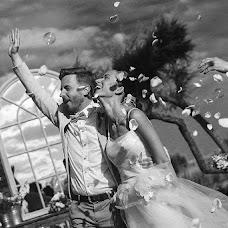 Свадебный фотограф Эмин Кулиев (Emin). Фотография от 27.07.2014