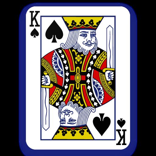 Spades Gold (game)