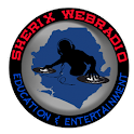 Sherix Webradio icon