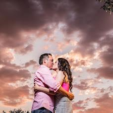 Fotógrafo de bodas Alex y Pao photography (AlexyPao). Foto del 26.07.2017