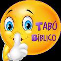 JW Tabú Bíblico icon