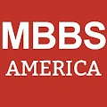 MBBS AMERICA