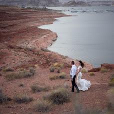 Wedding photographer Sofia Kachmar (kachmar). Photo of 02.11.2017