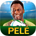 Pelé: Soccer Legend icon