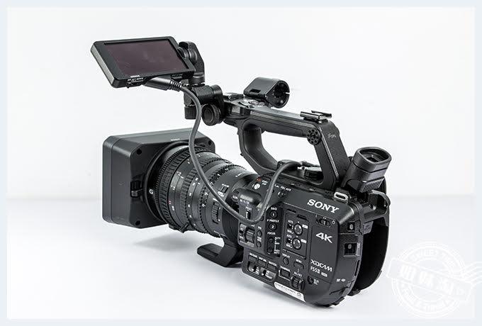 動態攝影設備出租 高雄
