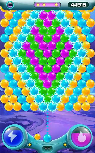 Blaze Bubbles apkpoly screenshots 5