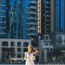 Wedding photographer Ion Buga (bugaion). Photo of 22.04.2015