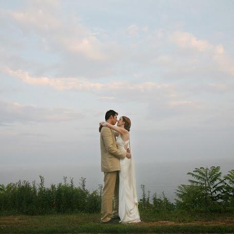 Wedding photographer Joe Kennaley (joekennaley). Photo of 01.03.2015