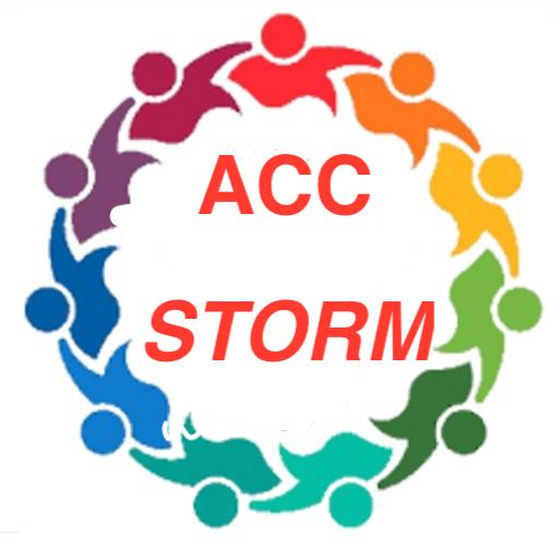 ACC Storm
